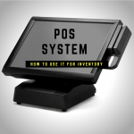 POS System for Inventory