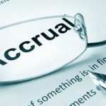 accrual accounting for restaurants