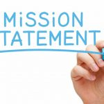 mission statement for restaurant