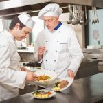 Setting Standards in Your Restaurant