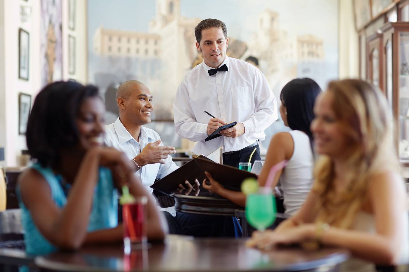 Why Upselling Is Important For The Guest Experience The