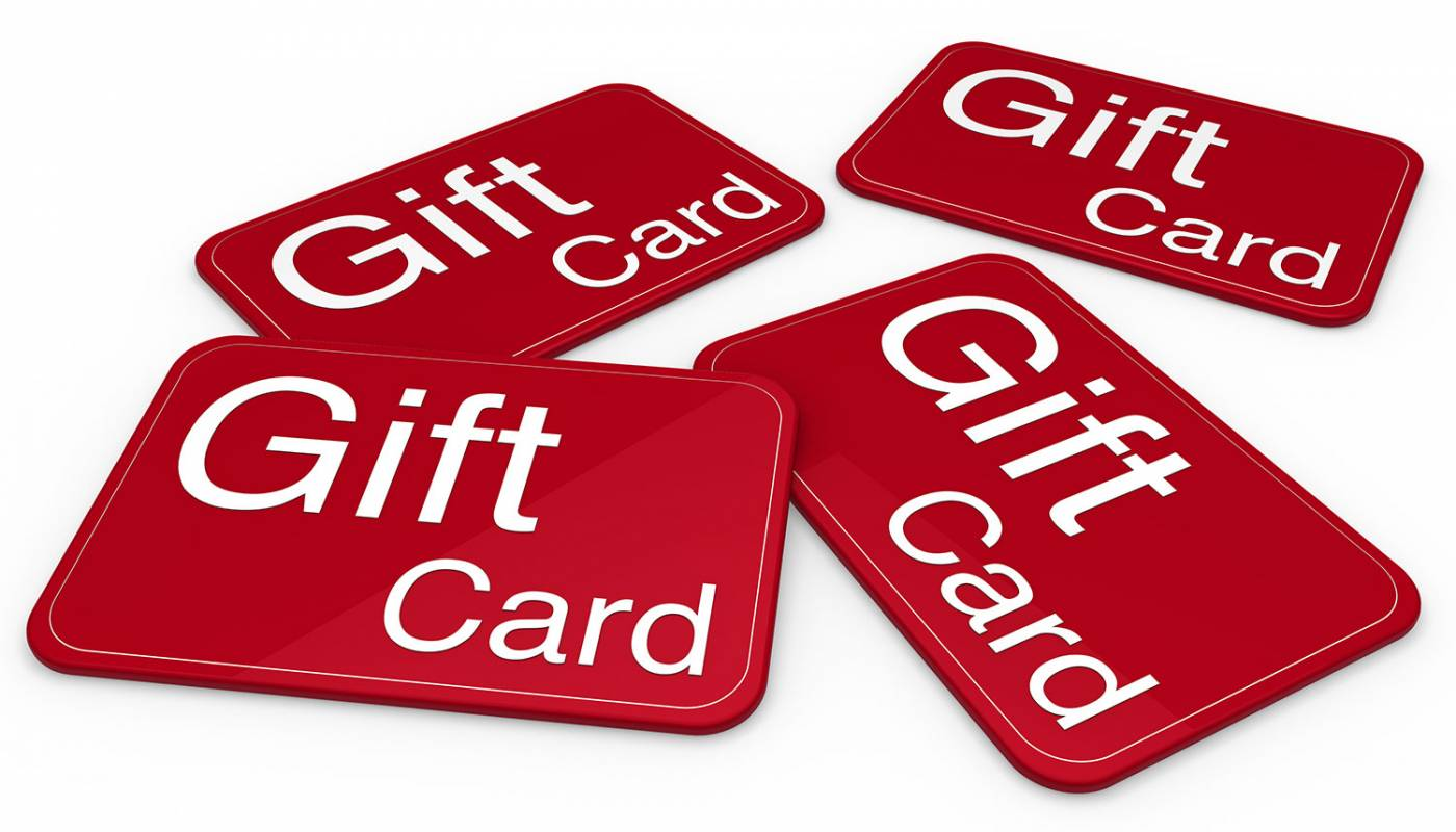 restaurant com gift card reviews holiday restaurant revenue think gift cards and more 8524
