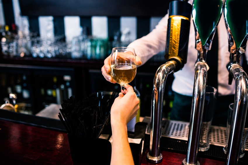 Tips for Using Restaurant Comps   The Restaurant Expert