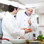 great restaurant training program