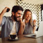 restaurant software cuts food cost