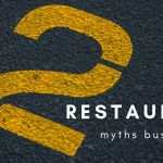 restaurant business myths
