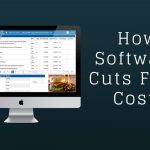 restaurant industry software