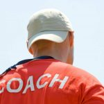 what does a restaurant coach do