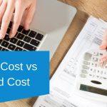 prime cost vs food cost