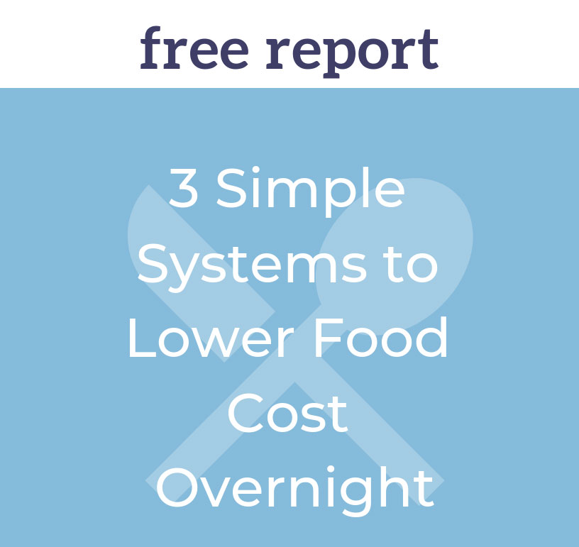 lower-food-cost