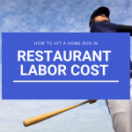 restaurant labor controls