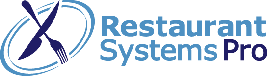 Online Restaurant Management Solution