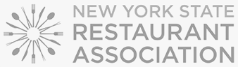 New York State Restaurant Association