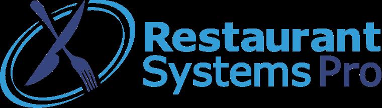 Restaurant Systems Pro